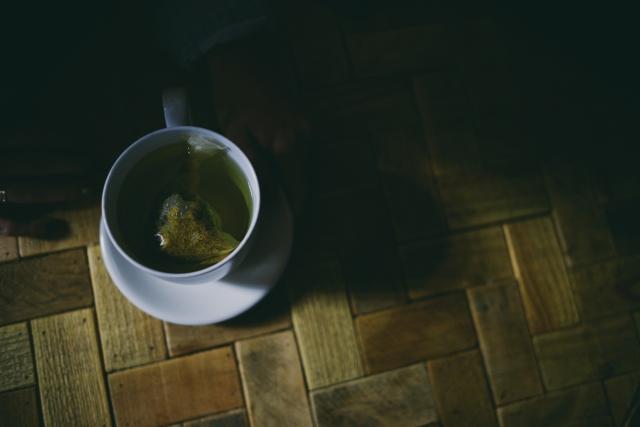 Cafecrawl-20