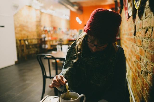 Cafecrawl-21