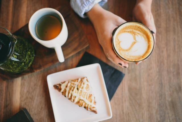 Cafecrawl-3