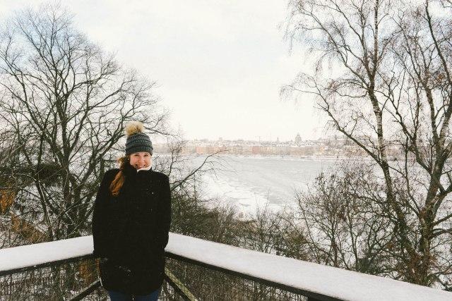 Winter2018-36