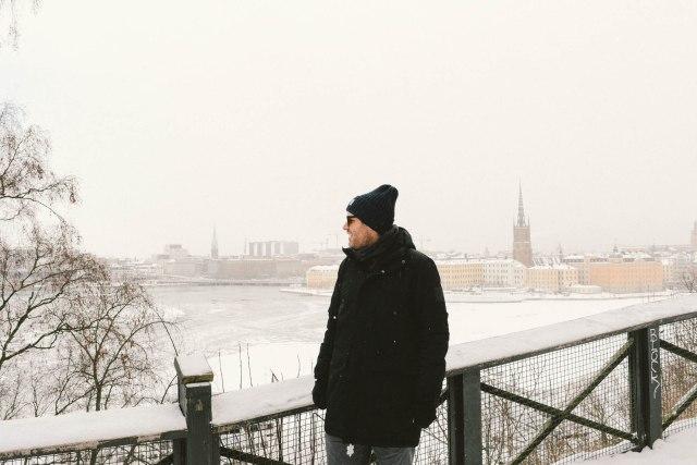 Winter2018-37