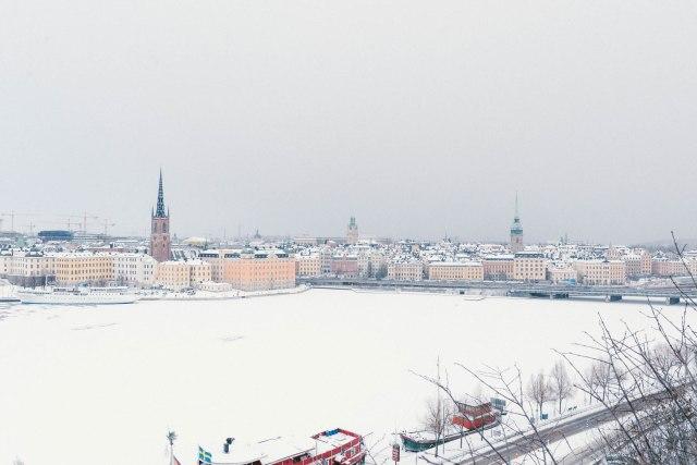 Winter2018-38