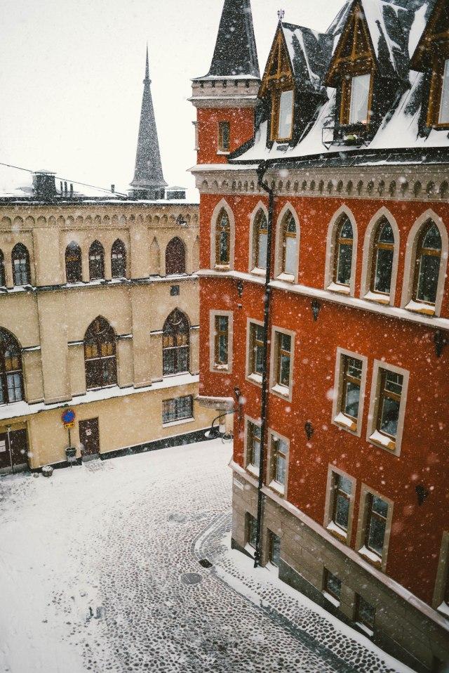 Winter2018-43