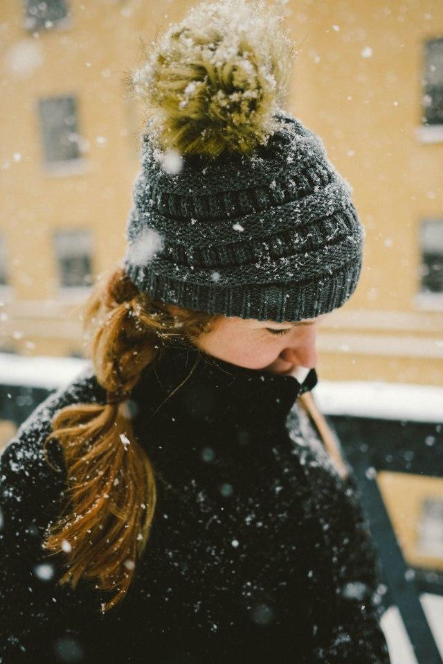 Winter2018-44