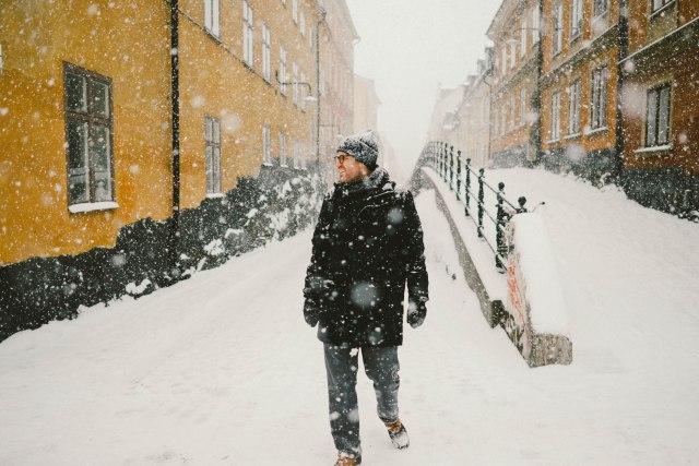 Winter2018-48