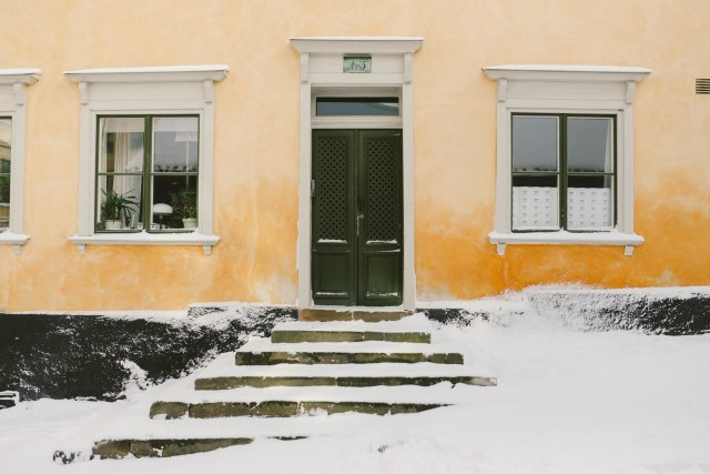 Winter2018-54