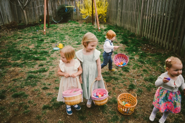 Easter2018-24