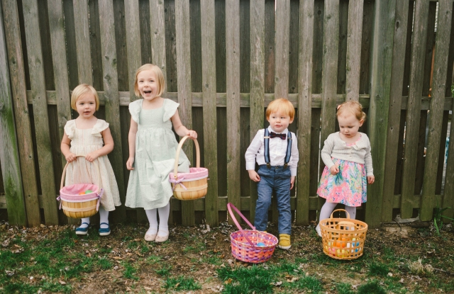 Easter2018-27