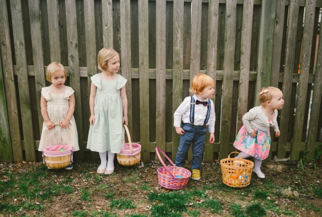 Easter2018-29