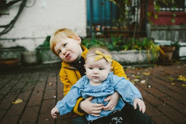Familyphotos2018-117