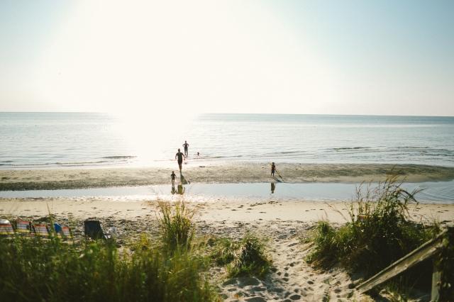Summer2019-121